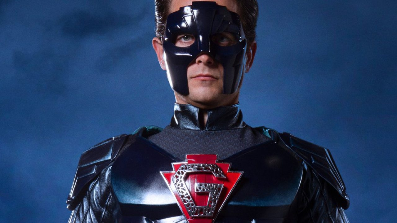Doctor Who Christmas Special Theaters.Doctor Who Christmas Special The Return Of Doctor Mysterio