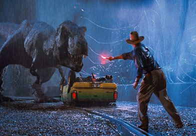 How Well Do You Remember Jurassic Park?
