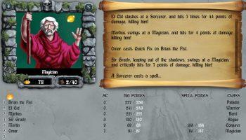 The original Close Combat series lands on GoG com - Gambit