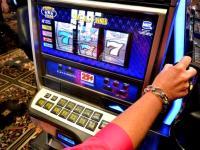 Секреты игровых автоматов: как играть и выигрывать?