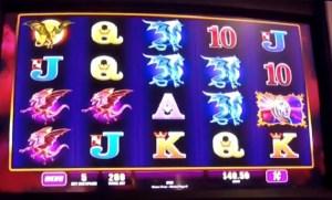 Kfc Casino Nsw Casino
