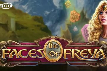 Fire Joker Freeze Free Slot