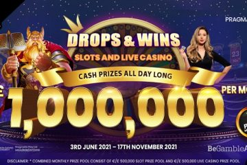 Hot Coins: Hold and Win