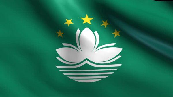 Macau Casinos – NO SMOKING   Gamblers Casino