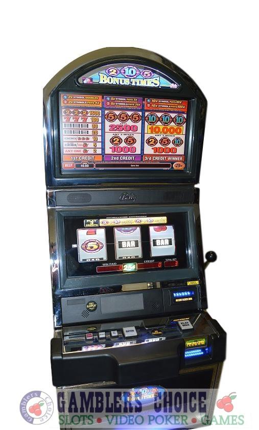 Trump Taj Mahal Casino - Top 10 Free Casino !. - Design-s Slot Machine