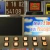 airplane-williams-bluebird-1-slot-machine-10