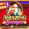 amazing-escape-williams-bluebird-2-slot-machine-3