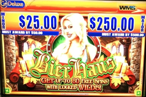 7bit Casino Bonus Code 2021 - Mac Soft Download Slot Machine