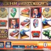 big-money-show-williams-bluebird-1-slot-machine--1