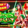 birds-of-prey-williams-bluebird-2-slot-machine-3