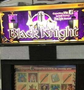 black-knight-williams-bluebird-1-slot-machine-sc