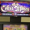 count-money-williams-bluebird-1-slot-machine-sc