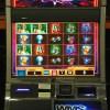 dr.-jackpot-williams-bluebird-2-slot-machine-1
