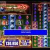 forbidden-dragons-williams-bluebird-2-slot-machine-7