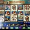 free-spin-frenzy-williams-bluebird-1-slot-machine-4