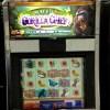 gorilla-chief-williams-bluebird-1-slot-machine-sc