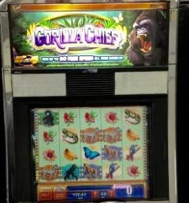 gorilla-chief-williams-bluebird-1-slot-machine-sc
