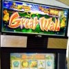 great-wall-williams-bluebird-1-slot-machine-sc