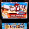 john-wayne-williams-bluebird-1-slot-machine-sc