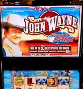 john-wayne-williams-bluebird-1-slot-machine-sc