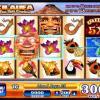 kilauea-williams-bluebird-1-slot-machine--2