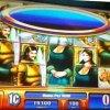 lancelot-williams-bluebird-1-slot-machine--1
