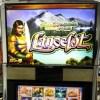 lancelot-williams-bluebird-1-slot-machine-sc