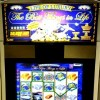 life-of-luxury-williams-bluebird-1-slot-machine-sc