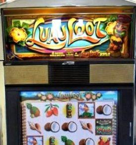 luau-loot-williams-bluebird-1-slot-machine-sc