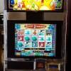 lucky-lemmings-williams-bluebird-1-slot-machine--5