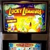 lucky-lemmings-williams-bluebird-1-slot-machine-sc