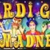 mardi-gras-madness-williams-bluebird-1-slot-machine--1