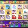 mardi-gras-madness-williams-bluebird-1-slot-machine--2