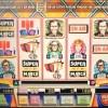 match-game-williams-bluebird-1-slot-machine--3