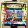 mermaids-gold-williams-bluebird-1-slot-machine-sc