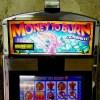 money-to-burn-williams-bluebird-1-slot-machine-sc