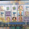password-williams-bluebird-1-slot-machine--1