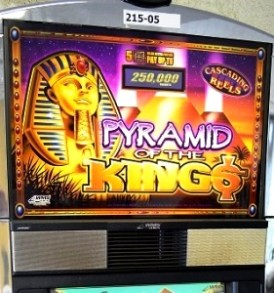 pyramid-of-the-kings-williams-bluebird-1-slot-machine-sc