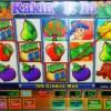 rakin-it-in-williams-bluebird-1-slot-machine--2