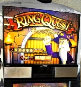 ring-quest-williams-bluebird-1-slot-machine-sc