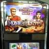 rome-&-egypt-williams-bluebird-1-slot-machine-sc