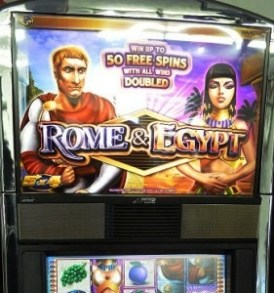 rome-&-egypt-williams-bluebird-1-slot-machine-sc