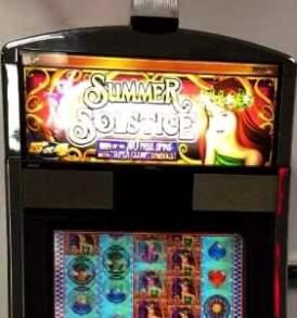 summer-solstice-williams-bluebird-1-slot-machine-sc