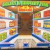 supermarket-sweep-williams-bluebird-1-slot-machine--3