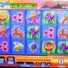 thai-treasures-williams-bluebird-1-slot-machine--2