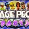 village-people-party-williams-bluebird-1-slot-machine--6