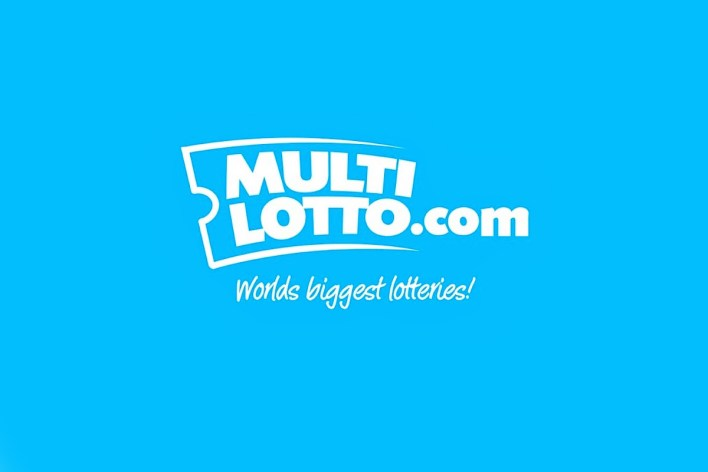 multilotto will increase their focus on affiliates : gamblerspost