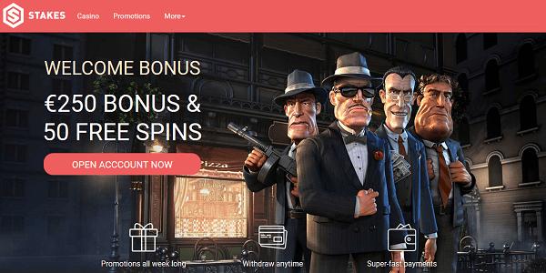 stakes casino best online casino