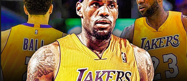 Lakers Vs Nuggets Betting Preview December 3 2019