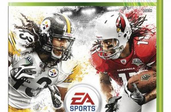 the madden curse alive